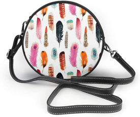 wallets for women, Shoulder Bags, boho, Totes