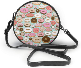 wallets for women, Shoulder Bags, Christmas, Totes