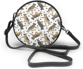 wallets for women, Shoulder Bags, Totes, leather bag
