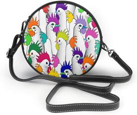 wallets for women, Shoulder Bags, Totes, Classics
