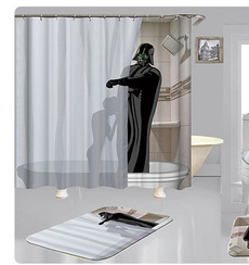 Home & Kitchen, Decor, Polyester, Home Decor