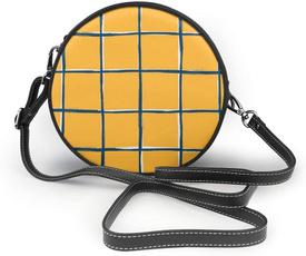 wallets for women, Shoulder Bags, plaid, Totes