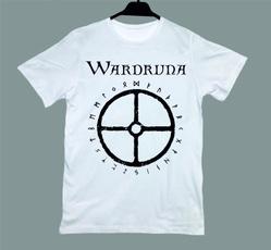 menfashionshirt, Cotton Shirt, Cotton T Shirt, Plus size top