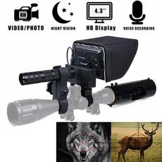 wildlife, Outdoor, Hunting, Waterproof