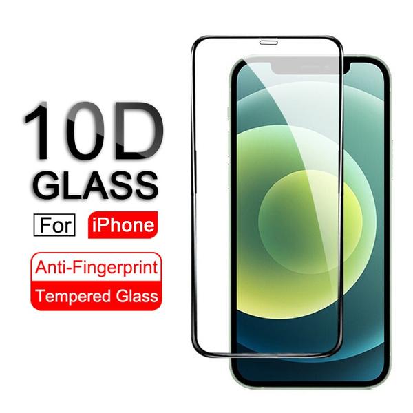 iphonetemperedglas, iphone12, Glass, Iphone 4