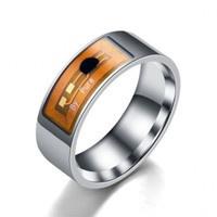 namesmartwatchband, Jewelry, idsmartwatchband, Watch