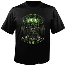 menfashionshirt, Cotton T Shirt, Plus size top, T Shirts
