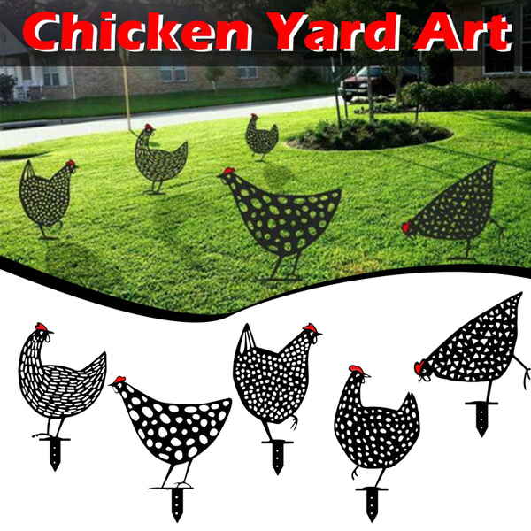 yardart, art, Gardening, Home Decor