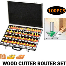 woodworkingcutter, Wood, tslotcutter, woodtenon