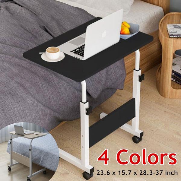 writingdesk, liftingdesk, sidetable, laptopstand