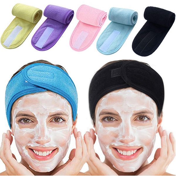 Makeup Tools, Adjustable, Yoga, Beauty