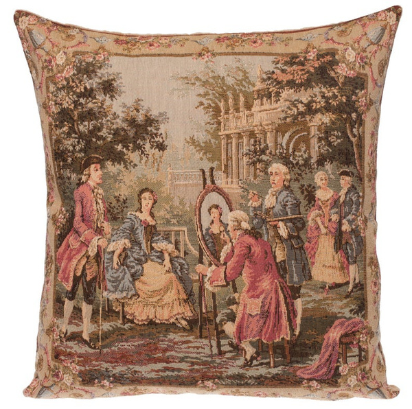 homeessential, upholstery, carcushion, Cover