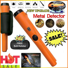 undergroundmetaldetector, Waterproof, woodtester, Alarm