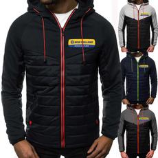 Casual Jackets, warmjacket, winter coat, sports hoodies