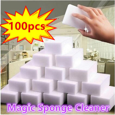 spongecleaner, carspongecleaner, Cleaning Supplies, cuisineaccessoire