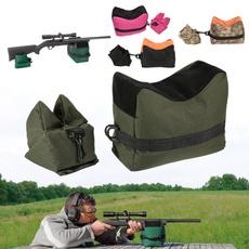 gunrestbag, sniper, gunreststick, riflerest