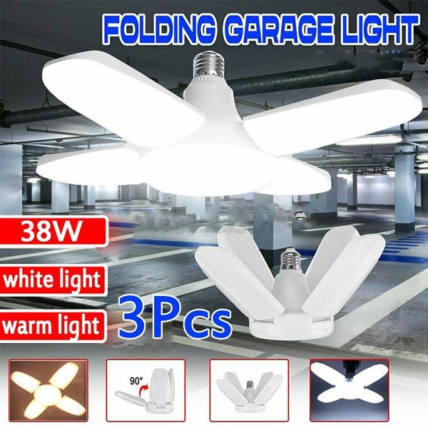 Light Bulb, Mini, workshoplight, lights