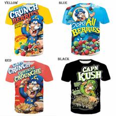 Mens T Shirt, Fashion, Sleeve, Cool T-Shirts