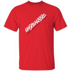 Blues, menfashionshirt, #fashion #tshirt, summer shirt