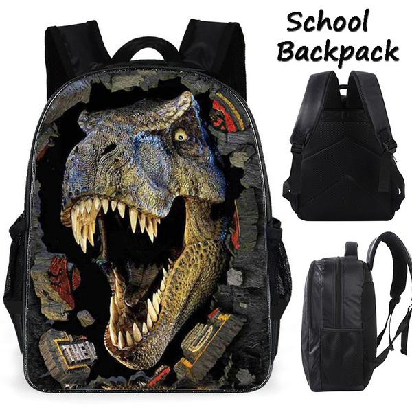 School, Kids' Backpacks, Bags, School Backpack