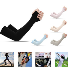 bicyclecover, Summer, elasticcover, Fashion