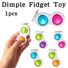 Toy, stresstoy, Gifts, fidgettoy