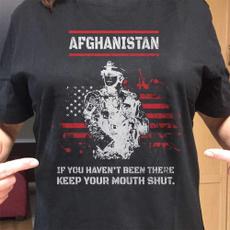 Funny T Shirt, Cotton T Shirt, unisex, menblackshirt