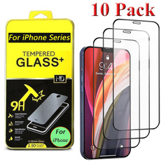 Screen Protectors, iphone12, iphone12maxscreenprotector, iphone12proscreenprotector