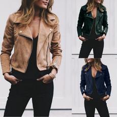 lapel, Fashion, havecashlessthanthatisregisteredintheaccount, Coat