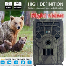 phototrackingcamera, nightversion, huntingtelescope, Hunting