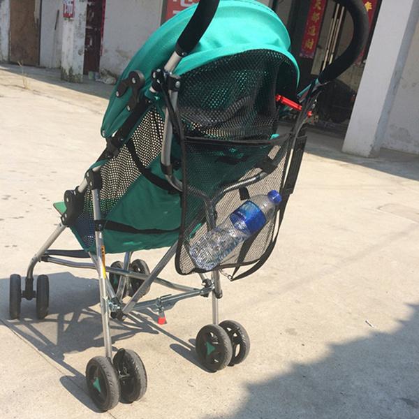 strollercarryingbag, buggyholder, strollerbay, Bags