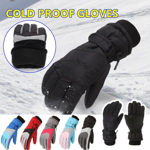Outdoor, Winter, skiglove, sportglove