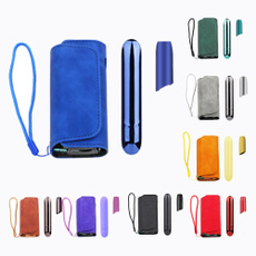 case, Bags, leather, Cover