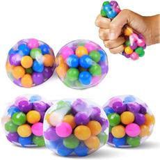 stressball, Toy, antystresowezabawki, Office