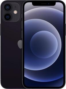 Mini, Smartphones, Apple, Iphone 4