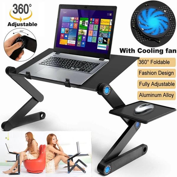 tabletmount, Office, laptopstand, Laptop