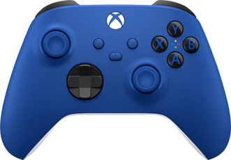 Video Games, Accessories, Xbox, controller