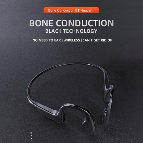 Headset, Sport, sportsheadphone, boneconductionheadset