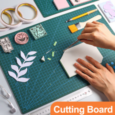 cuttingpad, Design, art, cuttingmat