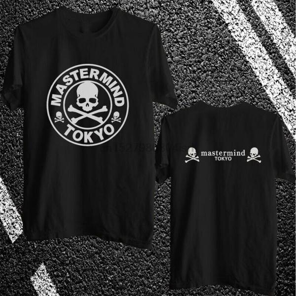 menfashionshirt, Cotton Shirt, Cotton T Shirt, printed