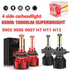 hb4ledlight, LED Headlights, hb39005foglight, carfoglight