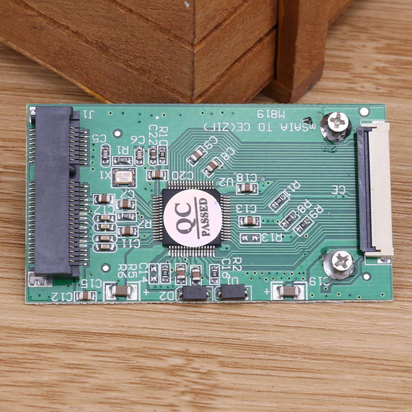 Mini, pciessdadaptercard, convertercard, computercablesconnector