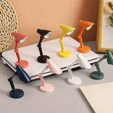 Mini, Toy, led, minilamp