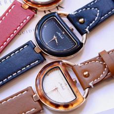 Watch, Fashion Accessories, korea, Jewelry