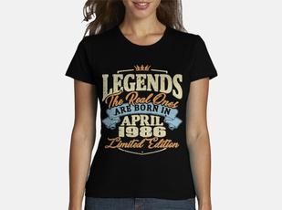 Funny, Cotton Shirt, Classics, printingshirt