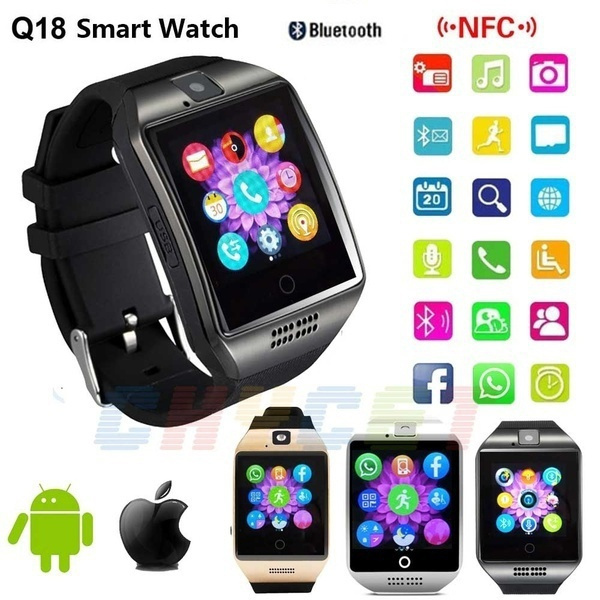 Equipment, Touch Screen, Clock, iphone 5