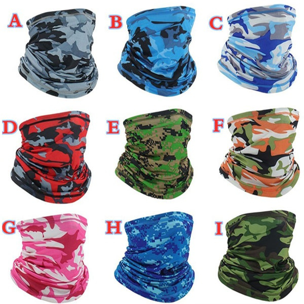 Clothing & Accessories, magicscarf, Outdoor, Yoga