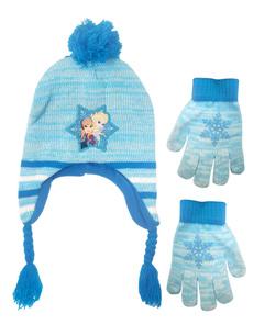 Beanie, Fashion, frozenii, Hats