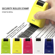 antileakage, Fashion, Stamps, Office & School Supplies