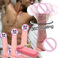 sextoy, clitorissucker, suckervibrator, Home & Living